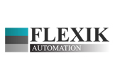 Flexik Automation