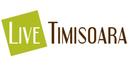 Timisoara Live