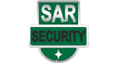 SAR Security