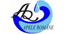 Regia Apele Romane