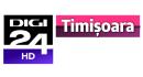 Digi 24 Timisoara