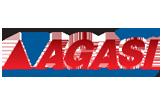 Agasi