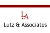 Lutz & Associates
